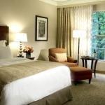 фото Westfields Marriott Washington Dulles 388357825