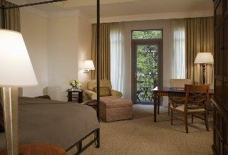 фото Mokara Hotel & Spa 398935882