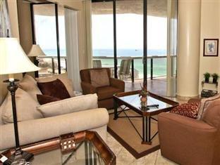 фото Surfside Resort by Wyndham 405044463