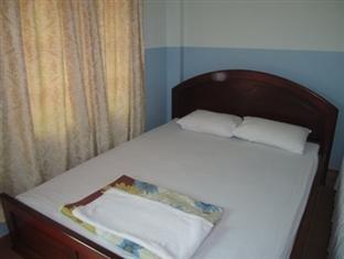 фото Hoang Anh Hostel 405096123