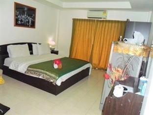 фото Malee Bar Apartment 405281825