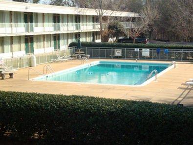 фото Holiday Inn Prattville 413955073