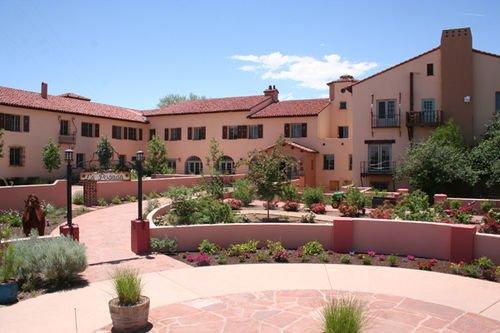 фото LA POSADA HOTEL 413982173
