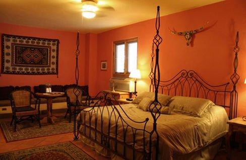 фото LA POSADA HOTEL 413982175