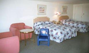 фото Park Lawn Hotel 413989413