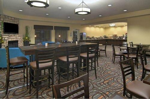 фото Best Western Plus Washington Hotel 414014161
