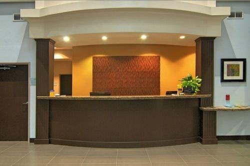 фото Best Western Plus Washington Hotel 414014164