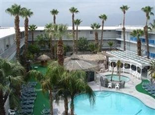 фото Sanctuary Resort & Spa 414019830