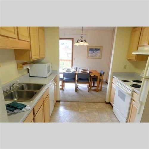 фото Twin Rivers Condominiums 414023776