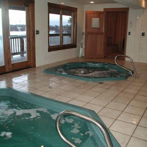 фото Twin Rivers Condominiums 414023777
