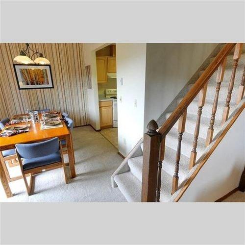 фото Twin Rivers Condominiums 414023778