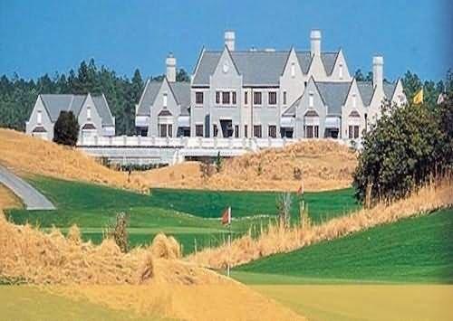 фото Legends Golf Resort 414029926