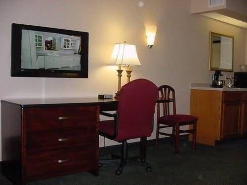 фото WyteStone Suites Fredericksburg 414030178