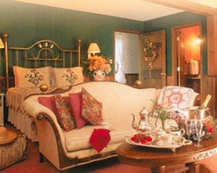 фото The Sterling Inn 414033169