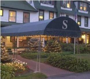 фото The Sterling Inn 414033170