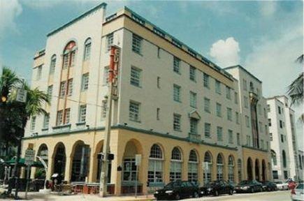 фото EDISON HOTEL SOUTH BEACH 414037022