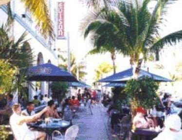фото EDISON HOTEL SOUTH BEACH 414037023