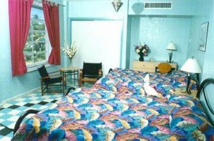 фото EDISON HOTEL SOUTH BEACH 414037024
