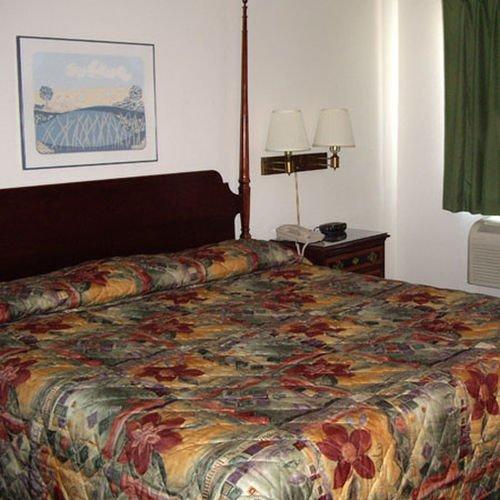 фото Magnum Hotel Union City 414060965