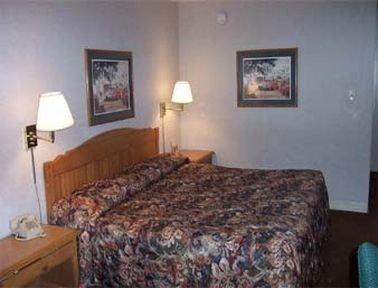 фото Knights Inn Nashville 414063388