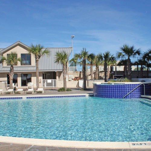 фото Mainsail Resort 414076420