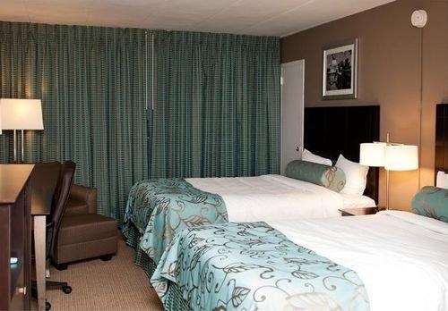 фото AMERICANA HOTEL 414085513