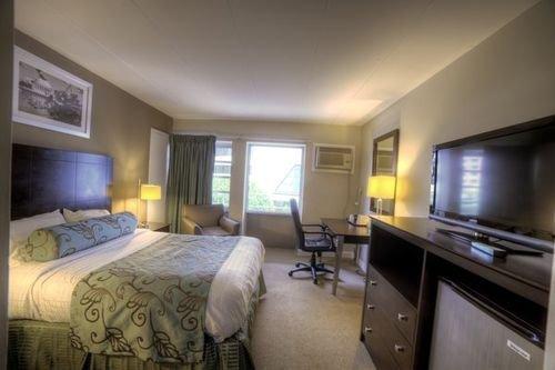 фото AMERICANA HOTEL 414085514