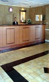 фото CANAL STREET HOTEL  FRENCH QUAR 414134900