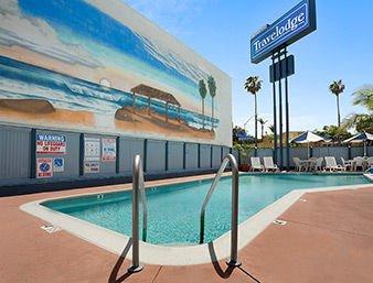 фото Sands Of La Jolla 414146818