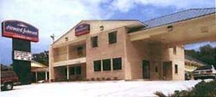 фото Hj Express Inn Biloxi 414151454