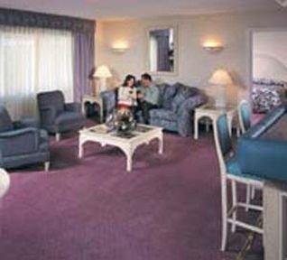 фото GOLDEN PHOENIX HOTEL 414163754