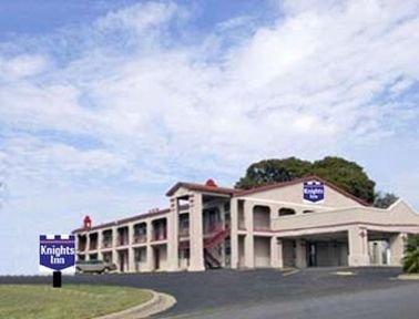 фото Knights Inn - Belton/Temple 414164849