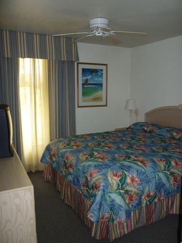 фото Capistrano SurfSide Inn 414181895
