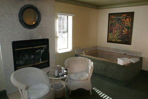 фото Oak Creek Terrace Resort 414189863