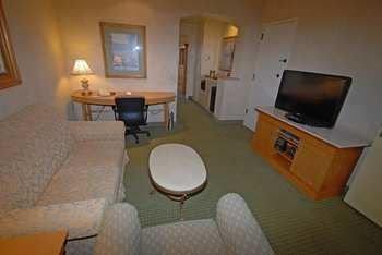 фото Hilton Suites Boca Raton 414211307