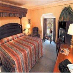 фото EXECUTIVE INN HOTEL 414242037