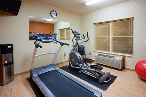 фото Ctry Inn Suites Eau Claire 414274699