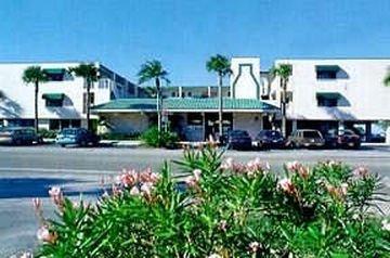 фото Econo Lodge Surf Side 414299432
