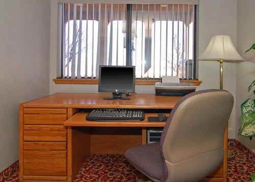 фото Rodeway Inn 414320186