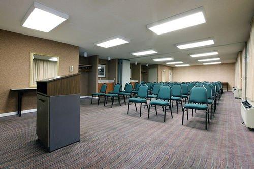 фото Americas Best Value Inn And Suites Jonesboro Atlanta 414320317