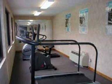 фото Comfort Inn 414328314