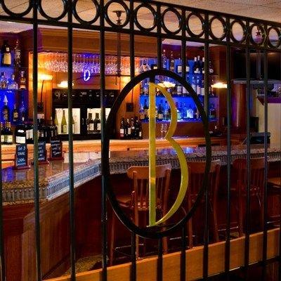 фото Boulevard Inn St Joseph Be 414387314