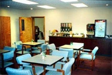 фото Bridgeport Value Inn 414400288
