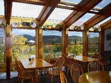 фото Cascades Lodge 414402282