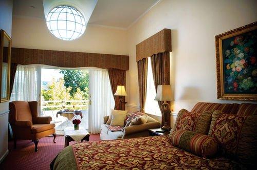 фото Hotel Northampton 414410358