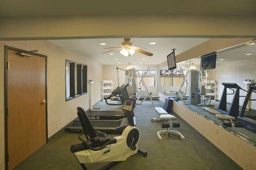 фото Best Western Socorro Hotel & Suites 414421488
