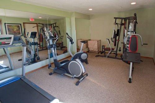 фото Rodeway Inn Mount Pleasant 414432708