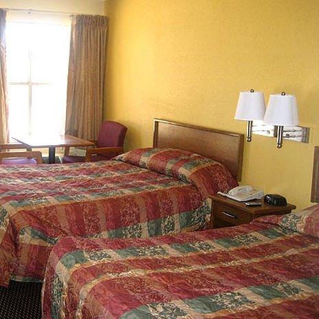 фото MAGNUSON HOTEL MAGNOLIA 414462460
