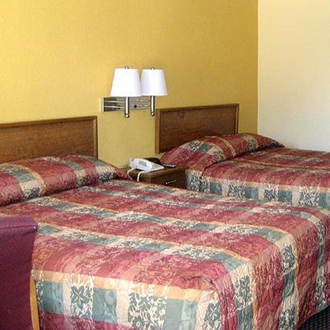 фото MAGNUSON HOTEL MAGNOLIA 414462462
