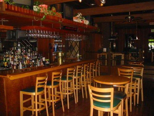 фото Best Western Braddock Inn 414463539